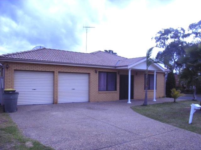 1 Bella Place, NSW 2234