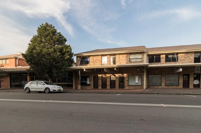 1/20-24 Castlereagh Street, Penrith NSW 2750