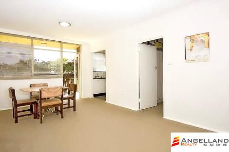 4/18 Belmore Street, NSW 2134