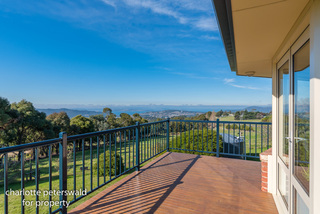 20 King View Court