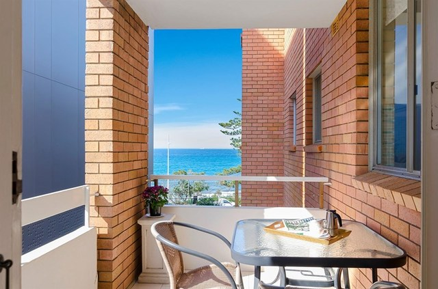 7/70 Cliff Road, North Wollongong NSW 2500