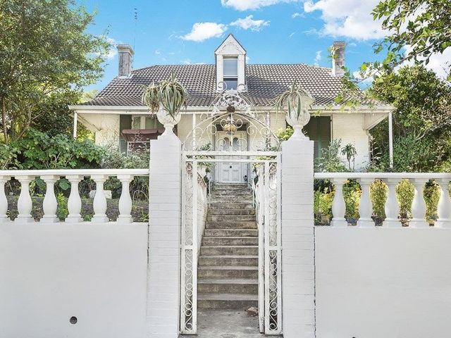 185 Stanmore Road, NSW 2048