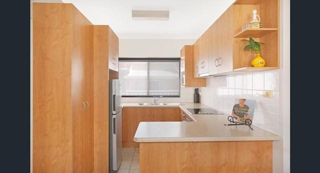2/9 Matthews Street, Wollongong NSW 2500