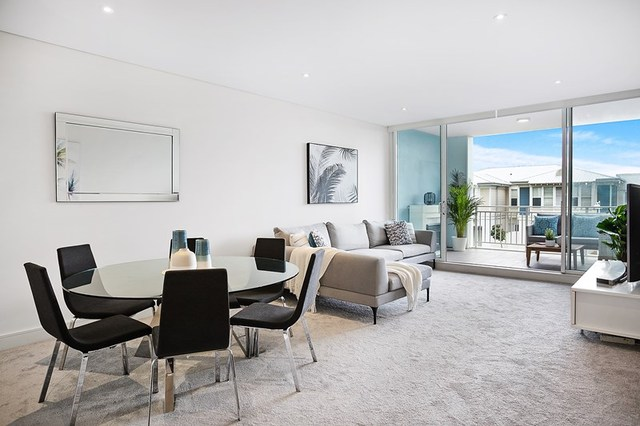 204/68 Peninsula Drive, Breakfast Point NSW 2137
