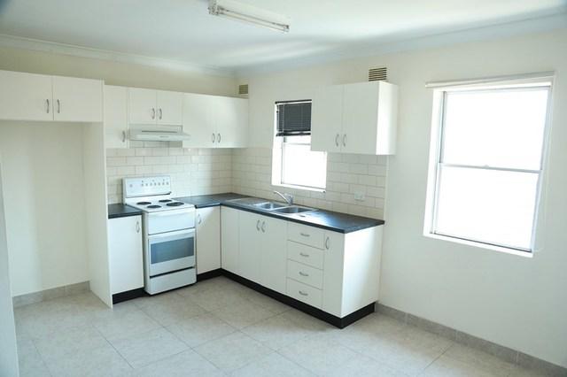 6/19 Brittain Crescent, NSW 2036