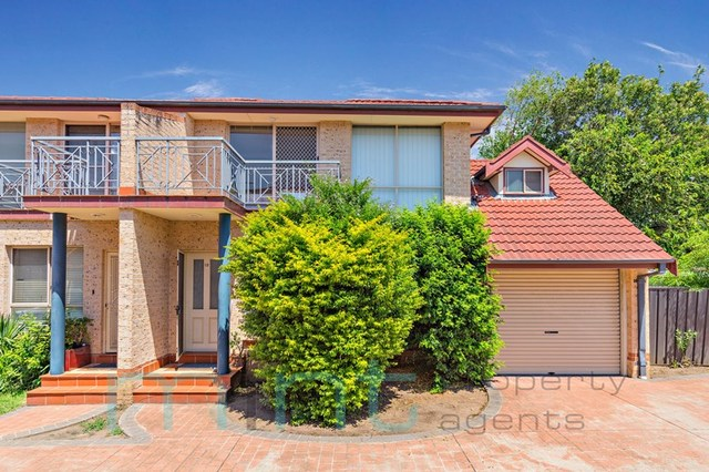12/82-86 Lincoln Street, NSW 2191