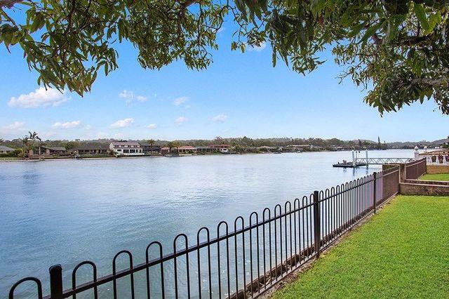 55 Dogwood Drive, Palm Beach QLD 4221