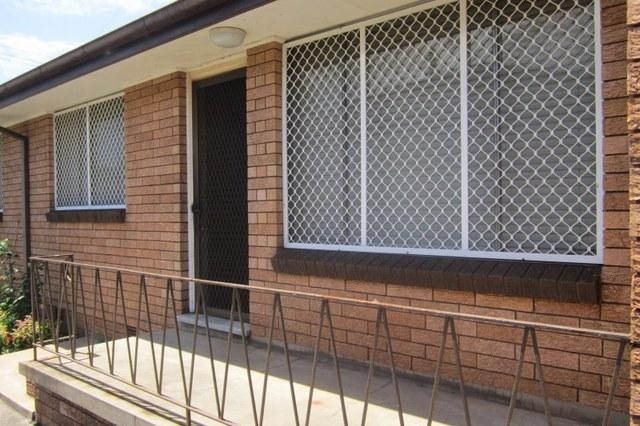 2/74 Jane Avenue, Warrawong NSW 2502