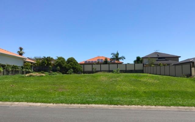 5 Lacewood Circuit, Warner QLD 4500