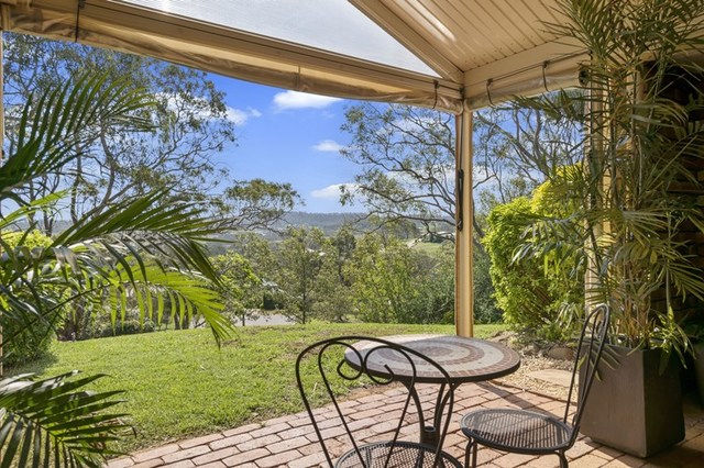 4 Echidna Crescent, QLD 4350