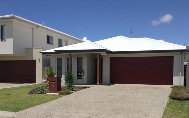 10 Promontory Street, Birtinya QLD 4575