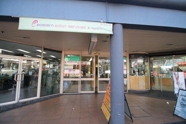 Shop 2/131-147 Walker Street, Dandenong VIC 3175