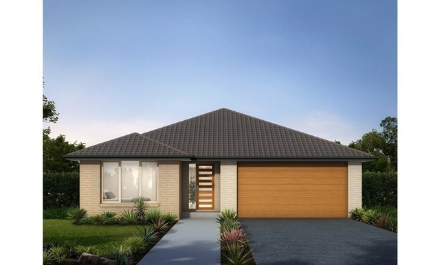 Lot 503 Maidford Street, Thornton NSW 2322
