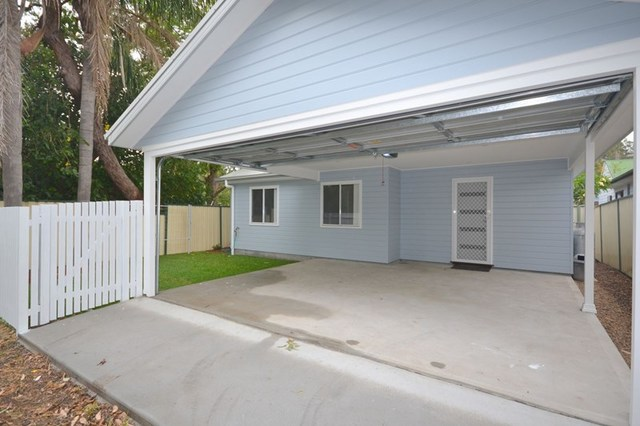 14a Korina Avenue, Umina Beach NSW 2257