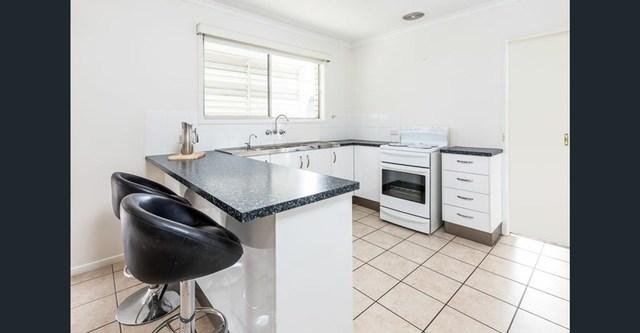 574 Hamilton Road, Chermside West QLD 4032