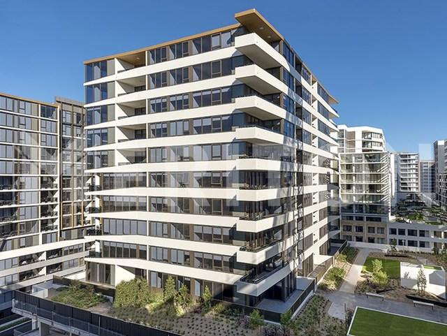 8-12 Galloway Street, NSW 2020