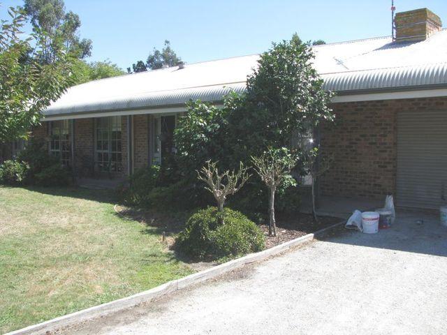 16 Skyline Drive, Gisborne VIC 3437