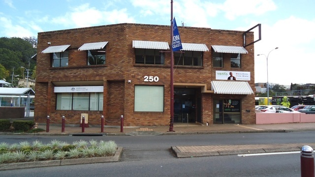 (no street name provided), Gosford NSW 2250
