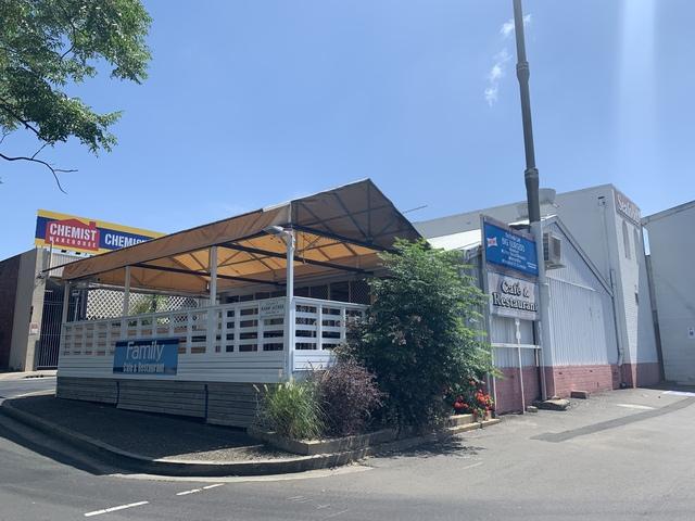 9 Egans Lane, NSW 2541