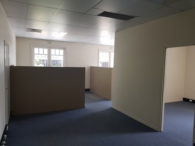 Suite 1/15 Commercial Road, Murwillumbah NSW 2484