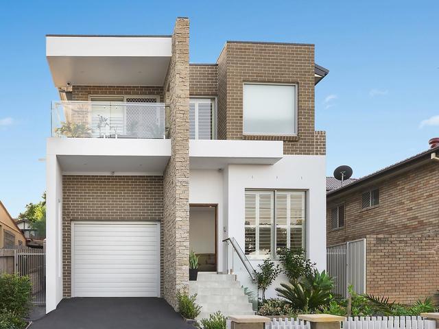 76 Caledonian Street, Bexley NSW 2207