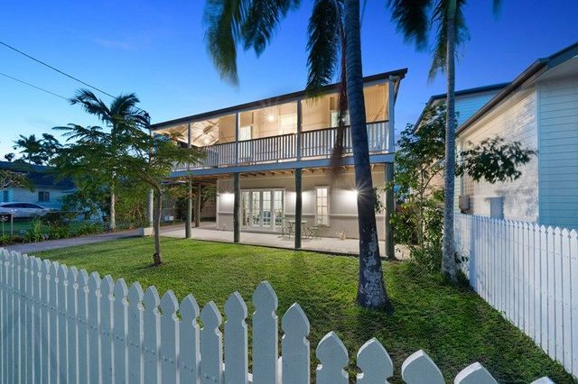 85 Orchid Street, QLD 4051