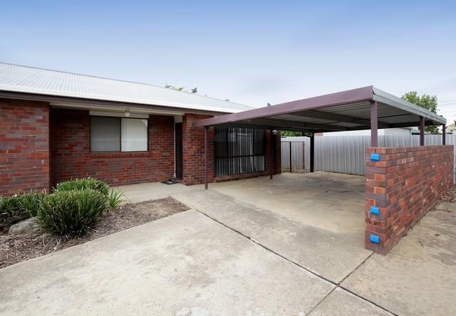 3/11 Lampe Avenue, NSW 2650
