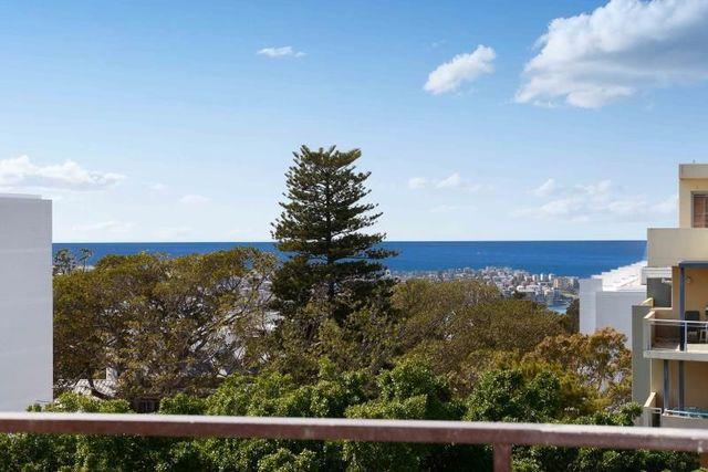 7E/27 Ocean Street, Bondi Beach NSW 2026