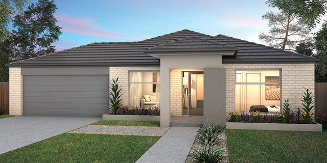 Lot 6 146 Bagnall St, Ellen Grove QLD 4078
