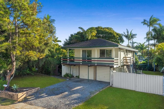 19 Tralee Street, Manly West QLD 4179