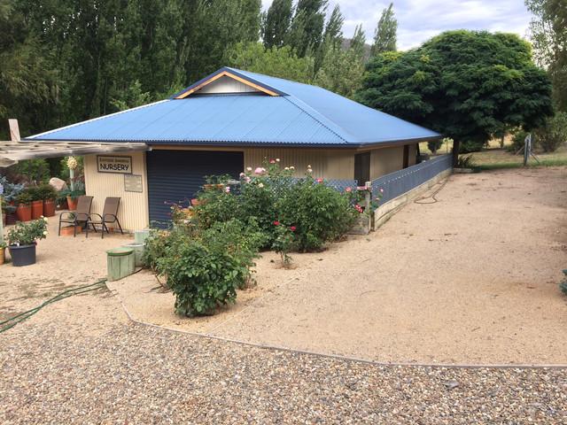 45 Kunama Drive, NSW 2627