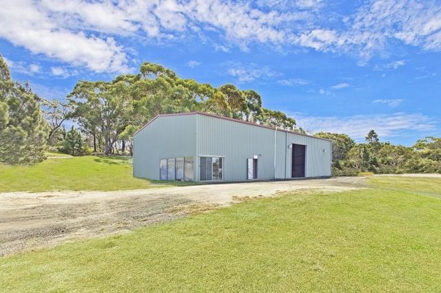 1 Peats Ridge Road, Peats Ridge NSW 2250