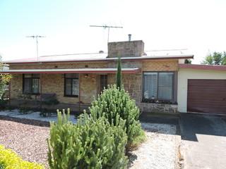 6 Melville Terrace