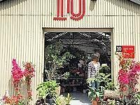 Suite 10.0/75 Mary Street, St Peters NSW 2044