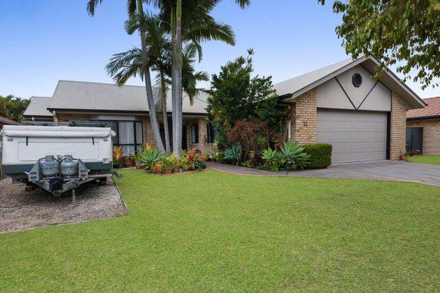 11 Kinross Court, Caloundra West QLD 4551