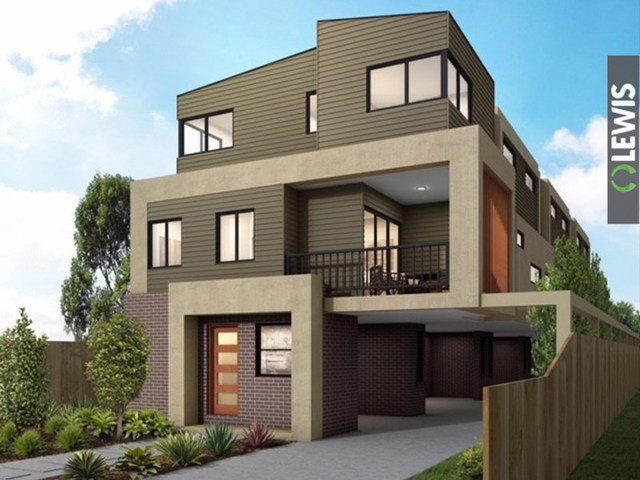 2 & 3/445 Bell Street, Pascoe Vale South VIC 3044