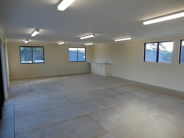 Unit 11/429 Princes Highway, NSW 2541