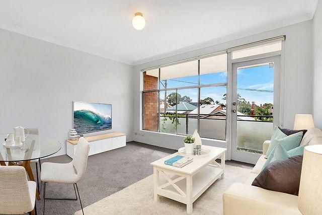 8/20 Gladstone Street, NSW 2041