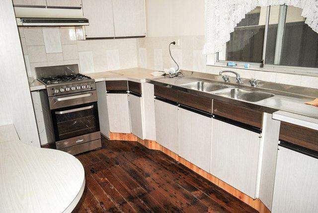 31 Luke Avenue, Burwood NSW 2134