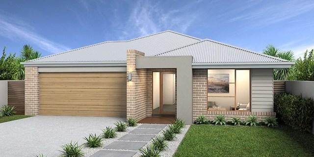 Lot 82 Yering St, Heathwood QLD 4110