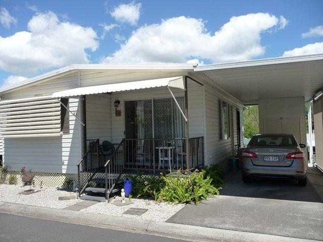 Unit 61/96 Caloundra Road, Little Mountain QLD 4551