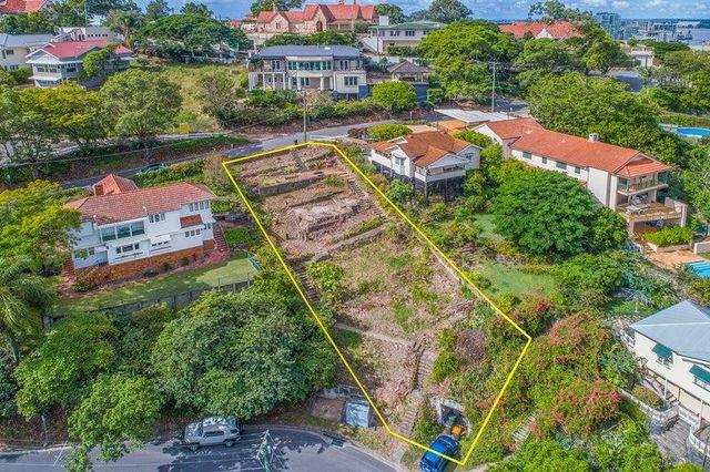 9 Prospect Terrace, Hamilton QLD 4007