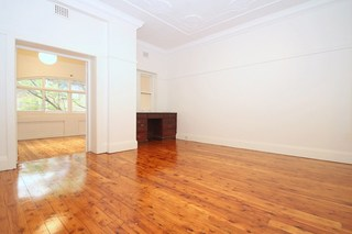 5/252 New South Head Road