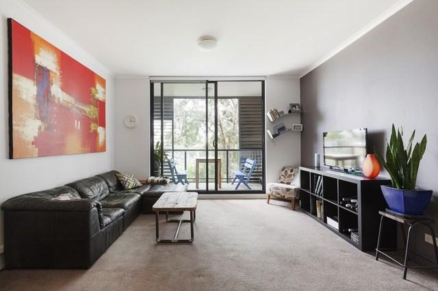 438/221-229 Sydney Park Road, Erskineville NSW 2043