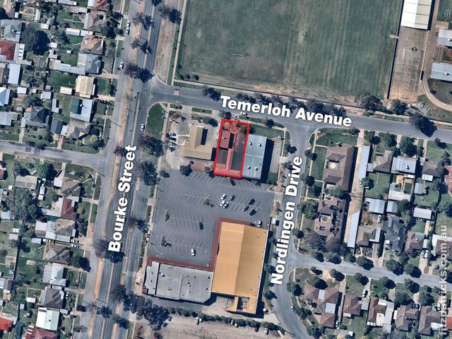 2 Temerloh Avenue, Wagga Wagga NSW 2650