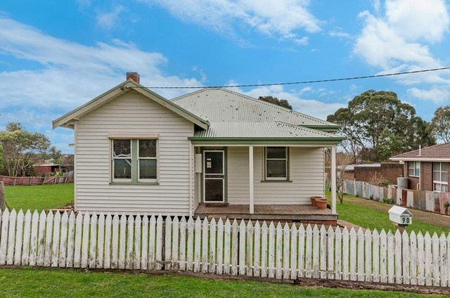 90-92 Grey Street, Terang VIC 3264