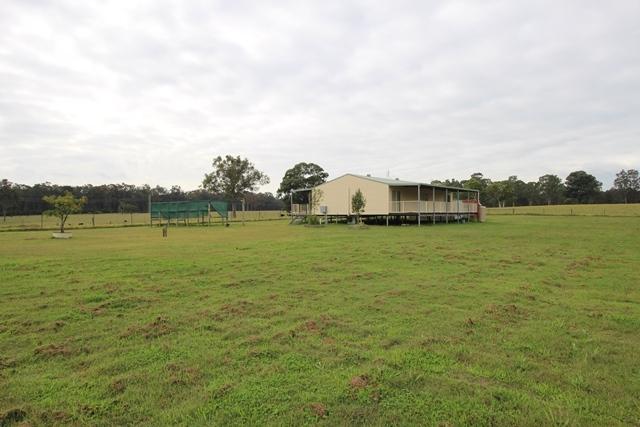 34 Government Road, Cessnock NSW 2325