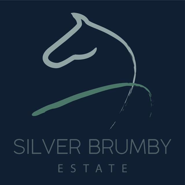 Silver Brumby Estate - Silver Brumby Estate, NSW 2626