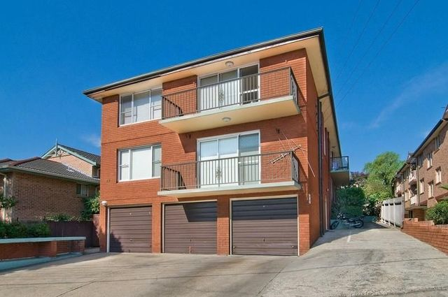 1/22 Beauchamp Street, NSW 2204