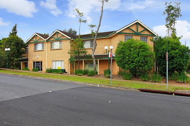7/33-35 Meroo Street, Bomaderry NSW 2541